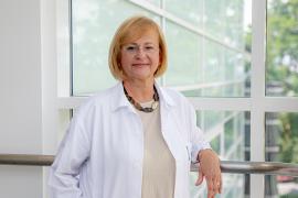 Vyjádření primářky MUDr. Hany Roháčové, Ph.D. k očkování proti covid-19