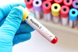 28. červenec Světový den hepatitidy: Nová online poradna hepatologického centra