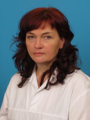 Mgr. Jana Gregorová