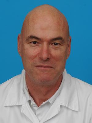 MUDr. Marek Krolupper