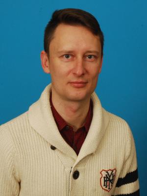 Ing. Jan Duben