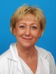Mgr. Irena Chládková