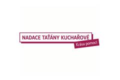 nadace_tatany_kucharove
