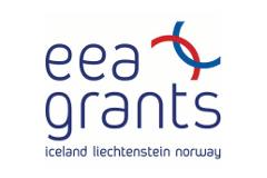 norske_fondy
