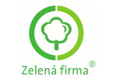 zelena_firma