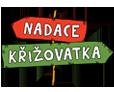 nadace-krizovatka_small