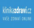 klinika_zdravi