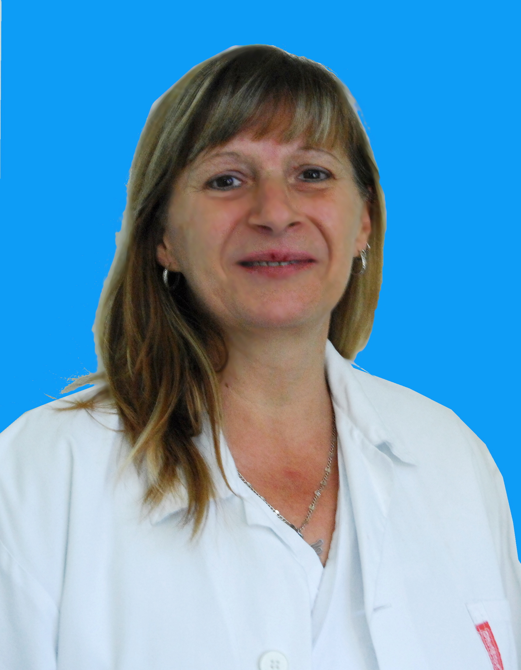 Simona Zdeňková