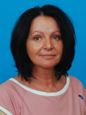 Olga Janisková