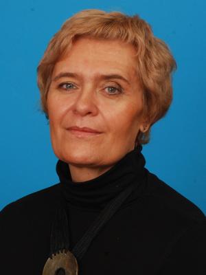 Ivana Aubrechtová