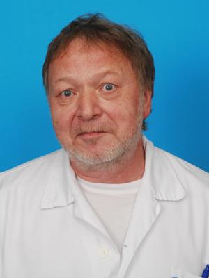 MUDr. Michal Kotlář