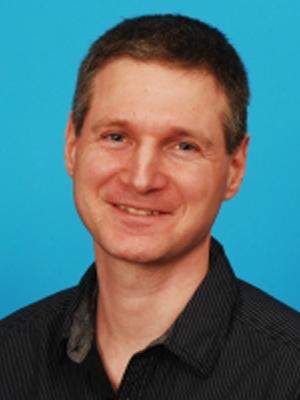 Martin Flohr