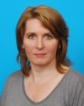 MUDr. Monika Koubová