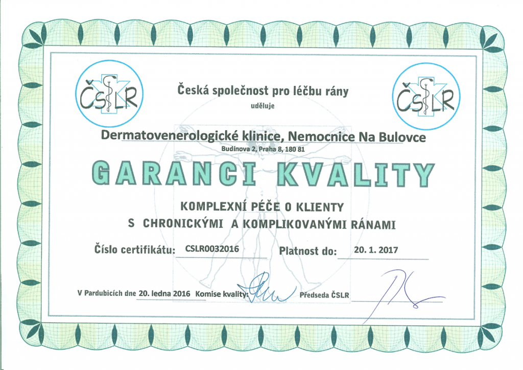 Garance kvality 2016 web