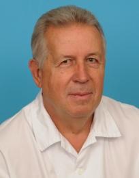 MUDr. Petr Opálka ,CSc. MBA
