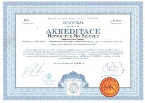 akreditace_sak_2016