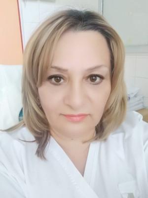 Bc. Veselá Katarína
