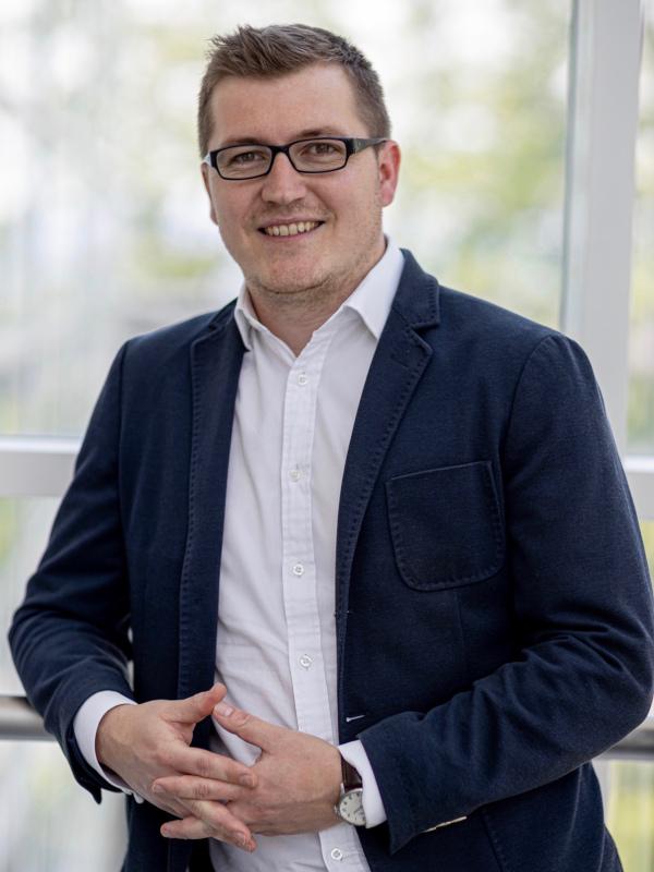 JUDr. Jozef Tutka