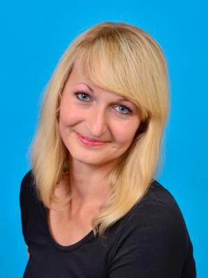 Adéla Poláčková