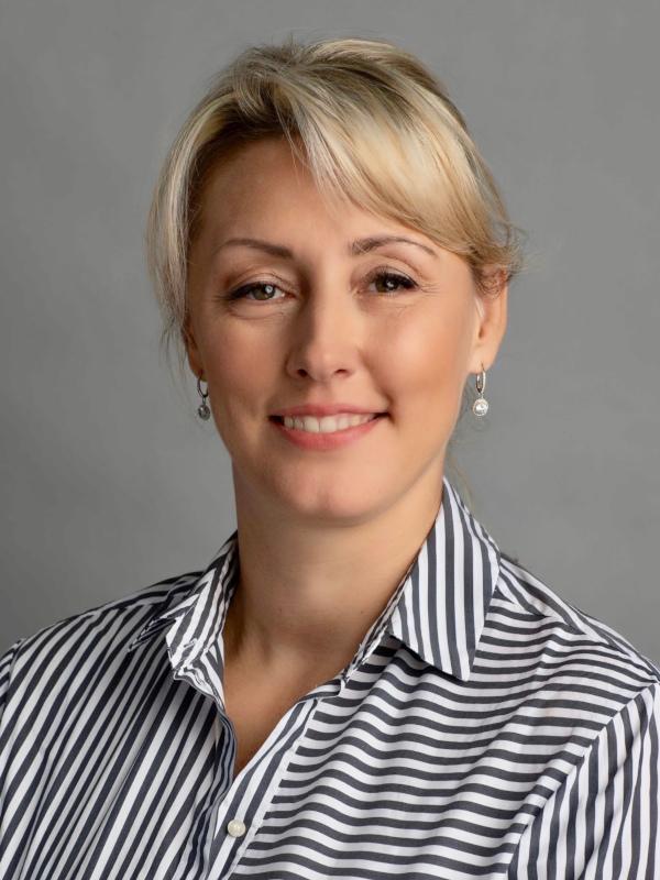 Hana Řepová