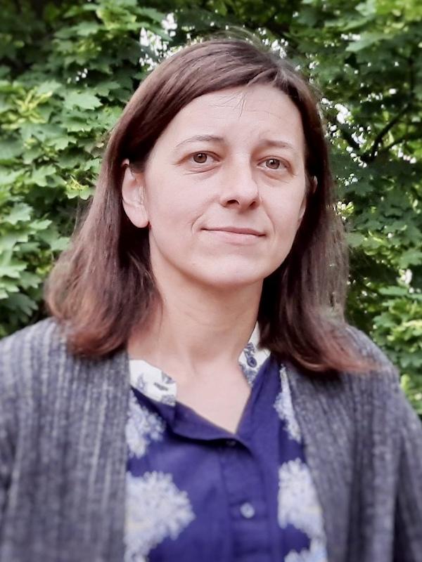 Gisela Younisová