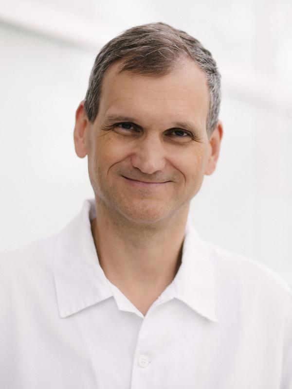 MUDr. Ivan Peychl